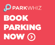 ParkWhiz.com: Click here, park anywhere